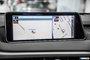 Lexus RX 350 Ens Luxe-Navigation-cuir taux a compter de 1.9% 2017