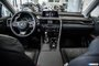 2017 Lexus RX 350 AWD / TOIT OUVRANT / CAMERA / CUIR