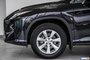 Lexus RX 350 AWD / CAM / Taux à compter de 1.9% 2017