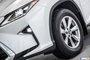 2018 Lexus RX 350 AWD / NAVIGATION / CAMERA / TOIT OUVRANT