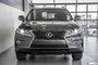 Lexus RX 450h Touring-Camera-GPS-Sièges Chauffants 2013