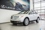 Lincoln MKX AWD-Navigation-Toit Panoramique. 2014