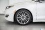 Lincoln MKZ MKZ  / AWD / Toit Pano / Navigation et plus! 2014