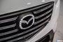 Mazda CX-5 2016+GT+CUIR+NAV+TOIT+MAGS+FOGS+CAMERA RECUL 2016