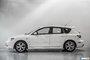 2007 Mazda Mazda3 2007+HB+SPORT+GT+CUIR+TOIT+A/C+GR ELEC COMPLET
