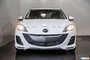 Mazda Mazda3 GS GR.ELECTRIQUE+TOIT OUVRANT+ MAGS+ BLUETOOTH 2010