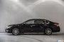 2013 Nissan Altima 2013+SL+3.5+CUIR+NAV+TOIT+SYSTEME BOSE+CAMERA