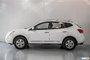 Nissan Rogue AWD+SL+A/C+GR ELEC COMPLET 2011