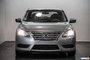 2014 Nissan Sentra 2014+SV+SIEGES CHAUFFANTS+BLUETOOTH