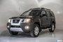2012 Nissan Xterra SV+4WD+A/C_GE ELEC COMPLET+MARCHE PIED