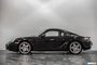 Porsche Cayman 2008+3.4+MODEL S+CUIR+MANUEL 6 VITESSES 2008