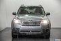 2010 Subaru Forester 2010 X Sport-MAGS-GR ÉLECTRIQUE COMPLET