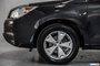 2015 Subaru Forester 2015+HB+CONVENIENCE+BLUETOOTH+SIEGES CHAUFFANTS