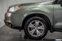 2015 Subaru Forester 2015+AWD+CONVENIENCE+CAMERA RECUL+SIEGES CHAUFFANT