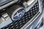2013 Subaru Legacy 2.5i TOURING SIÈGES CHAUFFANTS