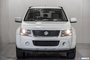 2012 Suzuki Grand Vitara 2012+AWD+A/C+GR ELEC COMPLET+MAGS