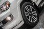 2016 Toyota 4Runner 2016+LIMITED+CUIR+NAV+TOIT+CAMERA RECUL+BLUETOOTH