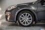 Toyota Avalon 2013+XLE+CUIR+NAV+TOIT+CAMER RECUL+BLUETOOTH 2013