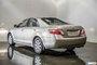 2008 Toyota Camry Hybrid HYBRIDE+CLIMATISATION AUTOMATIQUE+ ACCES SANS CLE