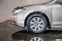 Toyota Camry Hybrid HYBRIDE+CLIMATISATION AUTOMATIQUE+ ACCES SANS CLE 2008