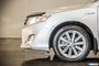 2014 Toyota Camry Hybrid XLE GPS TOIT MAGS