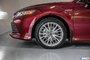 Toyota Camry Hybrid XLE HYBRIDE 2018