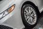 2018 Toyota Camry Hybrid XLE HYBRID