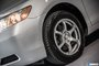 2007 Toyota Camry 2007+A/C+GR ELECTRIQUE COMPLET