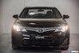 2014 Toyota Camry A/C+GR ELEC+NAV+MAGS+SIEGES ELEC +CHAUFFANTS