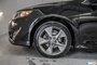 2014 Toyota Camry 2014+SE+NAV+MAGS+CAMERA RECUL+BLUETOOTH