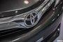 2014 Toyota Camry 2014+XLE+CUIR+NAV+TOIT+CAMERA RECUL+BLUETOOTH