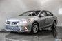 2016 Toyota Camry LE CAMERA DE RECUL