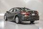 Toyota Camry LE - GR AMÉLIORÉ ET PNEUS HIVER 2018
