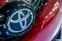 2018 Toyota Corolla iM FIN DE MODÈLE LIQUIDATION STOCK LIMITÉ!!!