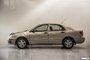 2007 Toyota Corolla 2007+CE+A/C+GR ELEC COMPLET+TEL QUEL
