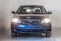 Toyota Corolla 2008+CE+BERLINE+BAS KILOMETRAGE 2008