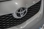 2009 Toyota Corolla 2009+CE+A/C+GR ELEC COMPLET
