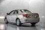 Toyota Corolla 2010+CE+A/C+PORTES ET MIROIRS ELECTRIQUES 2010