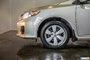 Toyota Corolla A/C GR ÉLEC COMPLET 2012