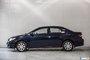 2012 Toyota Corolla 2012+CE+A/C+BLUETOOTH+PORTES ET MIROIR ELECTRIQUES