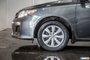 2013 Toyota Corolla CE A/C GR ELEC BLUETOOTH BANC CHAUFFANTS