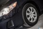 Toyota Corolla 2013+A/C+PORTES ELEC+BLUETOOTH 2013