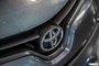 2014 Toyota Corolla LE GR.ELECTRIQUE+ SIEGES CHAUFFANTS+ BLUETOOTH+ CAMERA