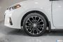 2014 Toyota Corolla S+A/C+CUIR+TOIT+MAGS 17+FOGS+CAMERA RECUL