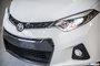 2014 Toyota Corolla 2014+S+CAMERA RECUL+SIEGES CHAUFFANTS+BLUETOOTH