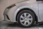 Toyota Corolla LE+CAMERA RECUL+SIEGES CHAUFFANTS+BLUETOOTH 2014