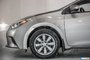 Toyota Corolla 2014+LE+CAMERA RECUL+SIEGES CHAUFFANTS+BLUETOOTH 2014