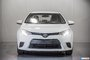 2014 Toyota Corolla 2014+CE+VITRES+MIROIRS ELECTRIQUES+BLUETOOTH