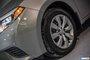 2015 Toyota Corolla 2015+LE+A/C+GR ELEC +CAMERA RECUL+SIEGES CHAUFFANT