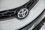 Toyota Corolla S+A/C+GR ELEC+CAMERA+SIEGES CHAUFFANTS+BLUETOOTH 2015